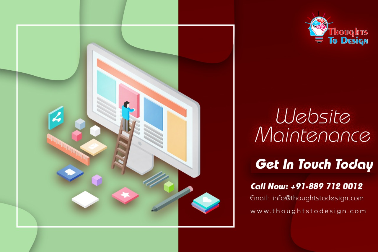 Website Development In Hyderabad