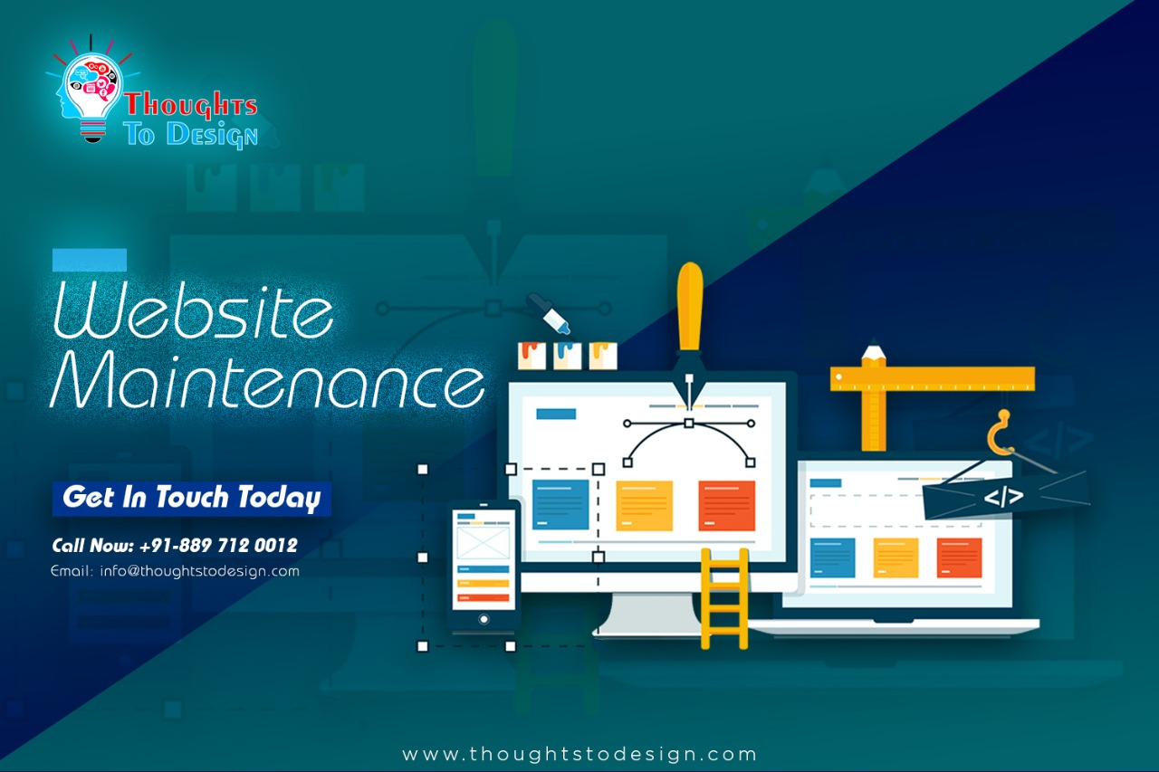 Website designers in Hyderbad
